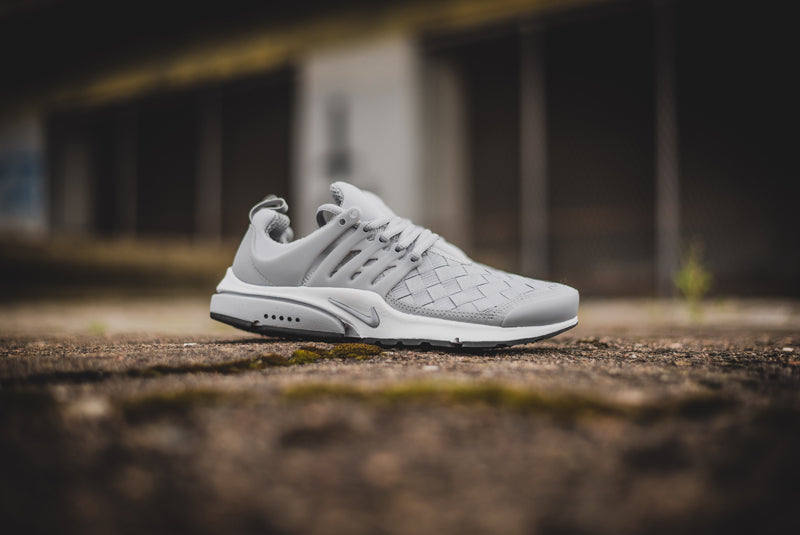 "Nike Air Presto SE ""Wolf Grey"" 848186-002 02 800pix"