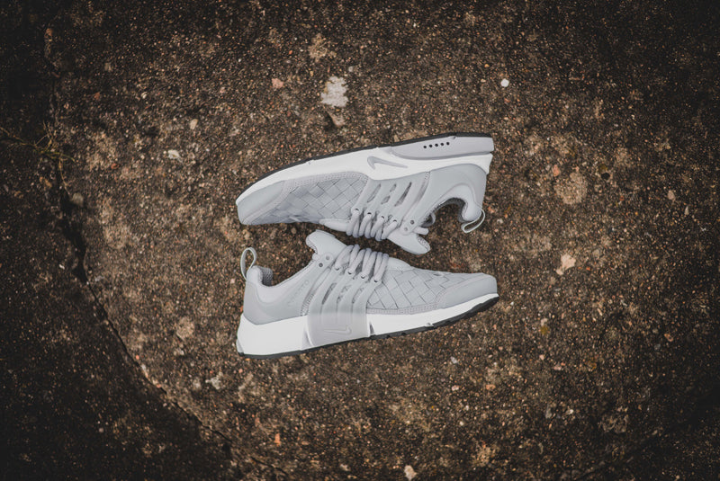 "Nike Air Presto SE ""Wolf Grey"" 848186-002 07 800pix"