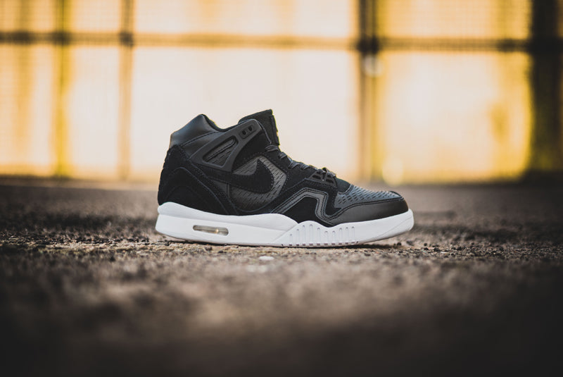 Nike Air Tech Challenge Laser 02 800pix