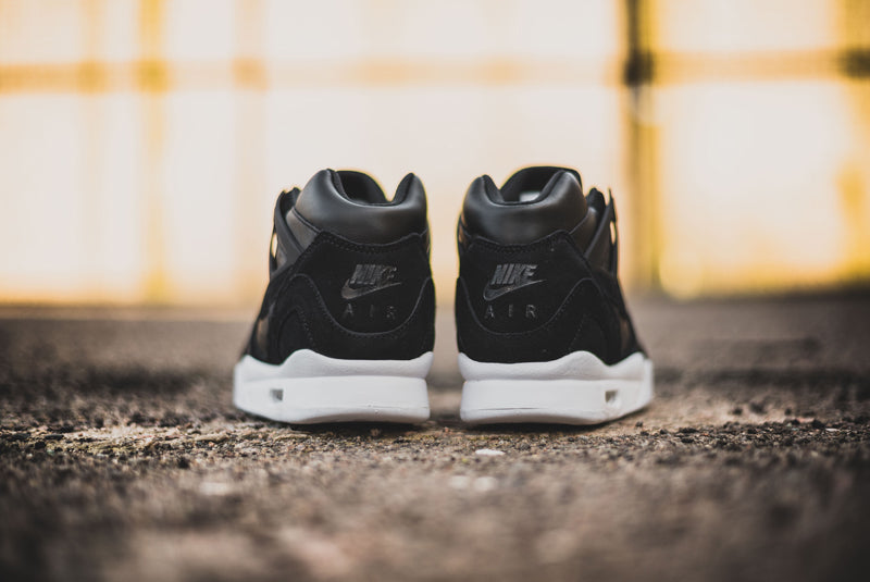 Nike Air Tech Challenge Laser 03 800pix