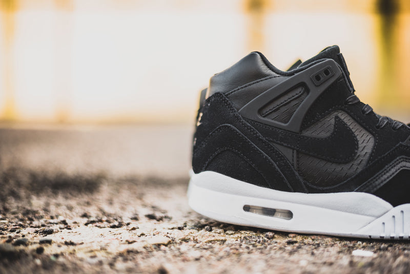 Nike Air Tech Challenge Laser 06 800pix