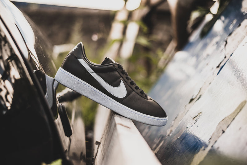 Nike Bruin Leather QS 842956-001 01 800pix