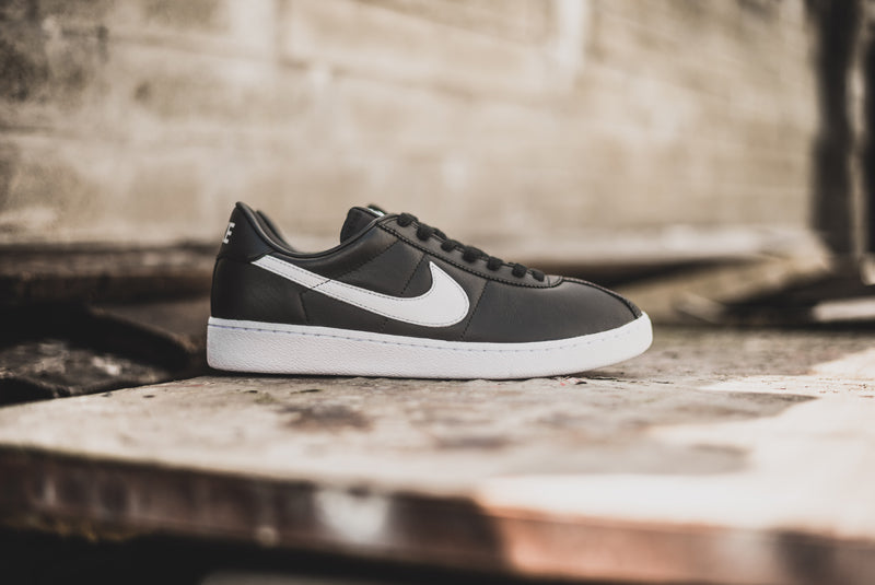Nike Bruin Leather QS 842956-001 02 800pix