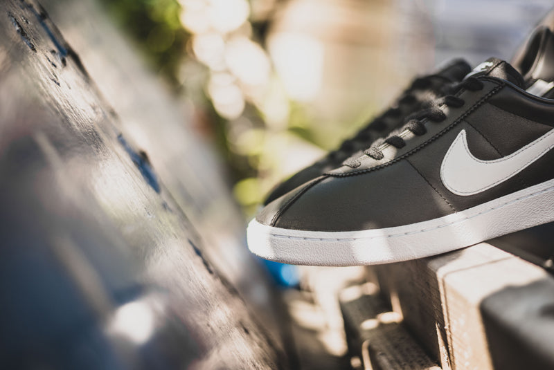 Nike Bruin Leather QS 842956-001 07 800pix