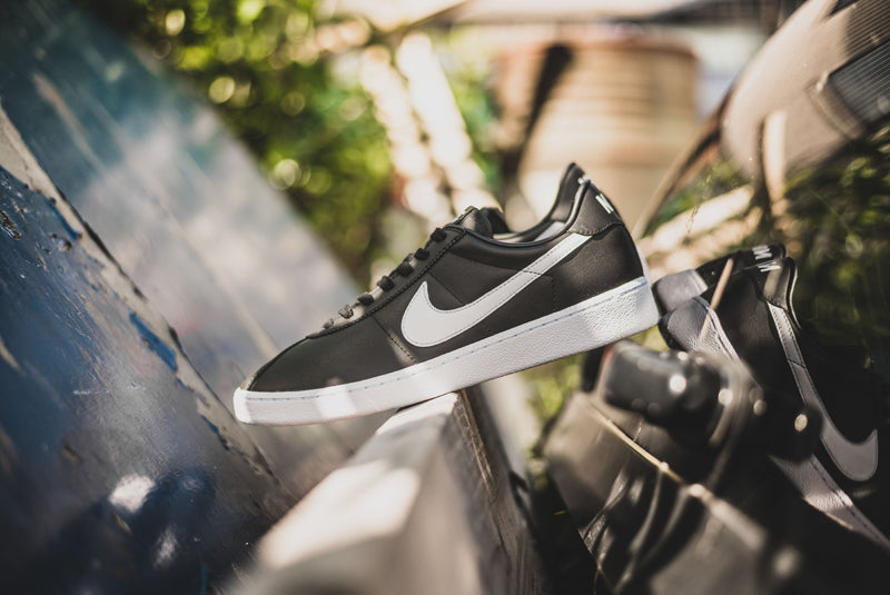 Nike Bruin Leather QS 842956-001 08 800pix