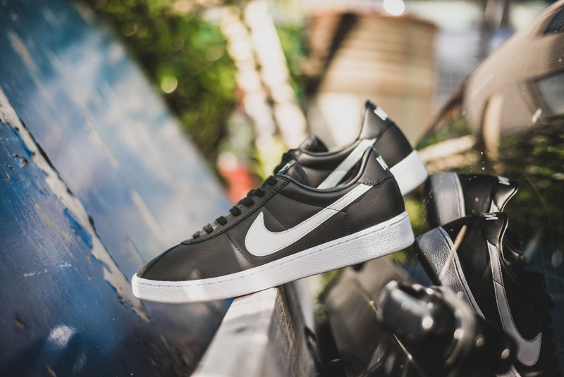 Nike Bruin Leather QS 842956-001 09 800pix