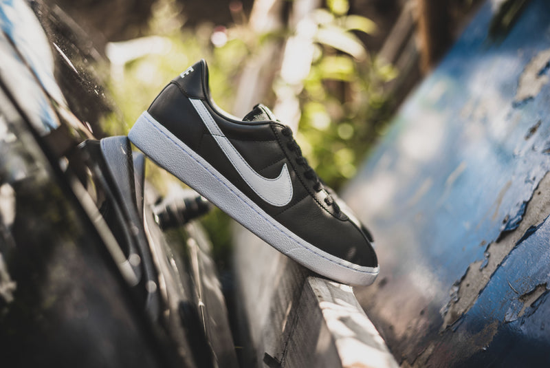 Nike Bruin Leather QS 842956-001 13 800pix