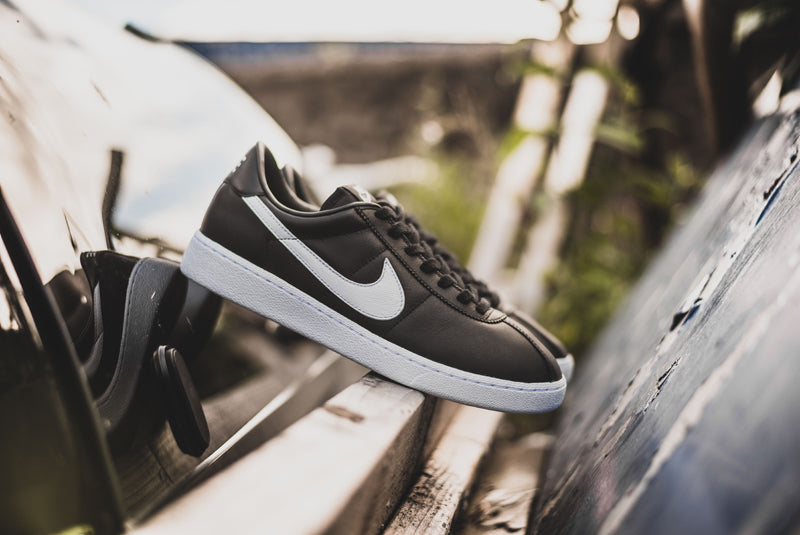 Nike Bruin Leather QS 842956-001 15 800pix