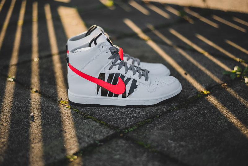 Nike Dunk Undefeated 01 800pix