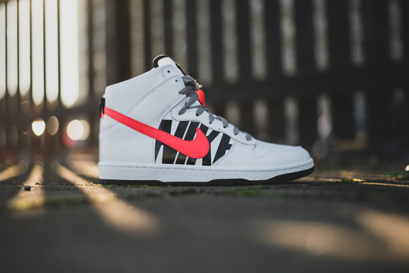Nike Dunk Undefeated 06 800pix