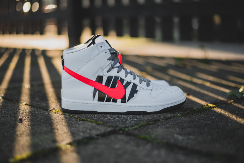 Nike Dunk Undefeated 07 800pix