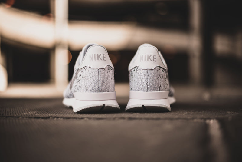 Nike Internationalist JCR QS white 07 800pix