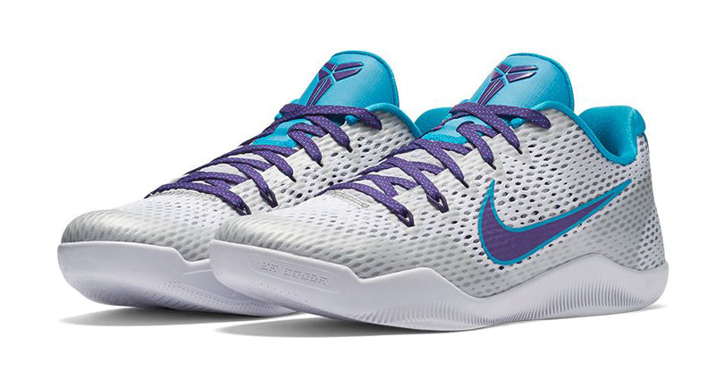 Nike Kobe XI Draft Day 01 800pix