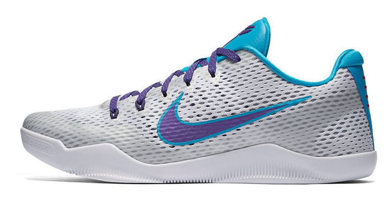Nike Kobe XI Draft Day 02 800pix
