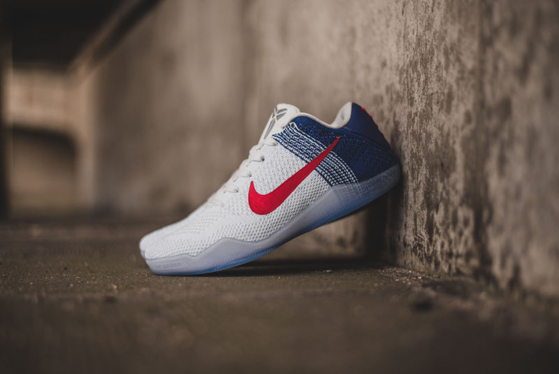 Nike Kobe XI Elite Low 822675-184 01 800pix