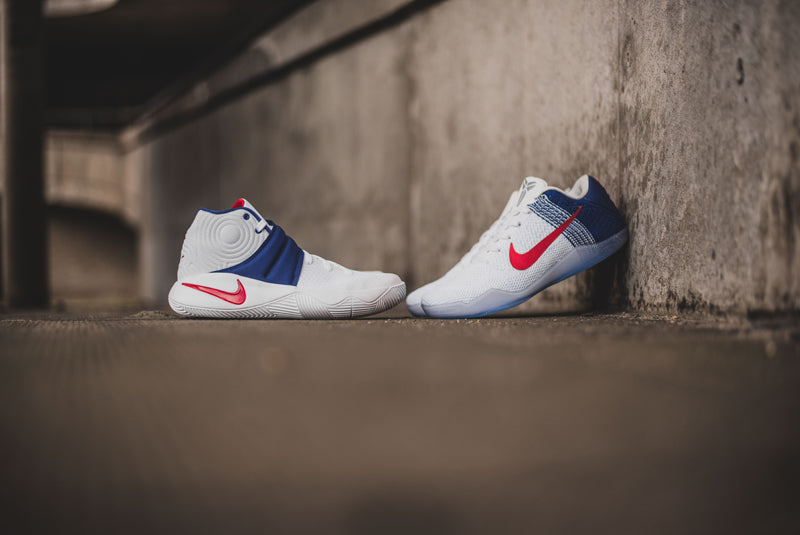 Nike Kobe XI Elite Low 822675-184 02 800pix
