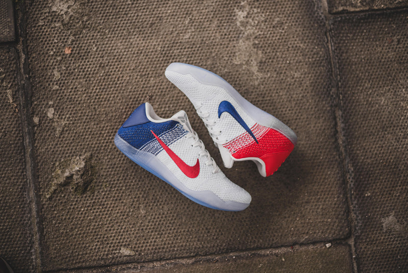 Nike Kobe XI Elite Low 822675-184 03 800pix