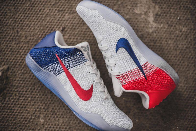 Nike Kobe XI Elite Low 822675-184 04 800pix