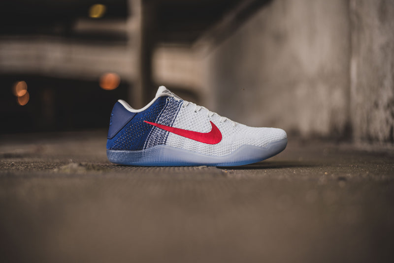 Nike Kobe XI Elite Low 822675-184 06 800pix