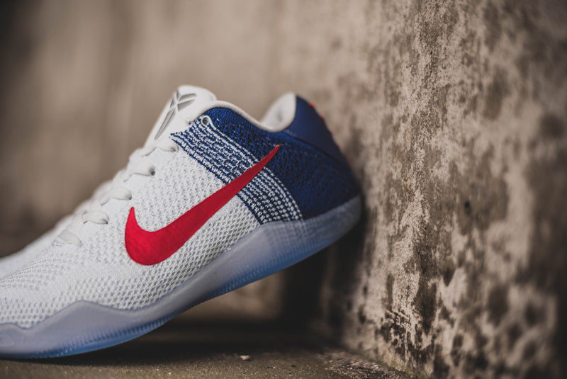 Nike Kobe XI Elite Low 822675-184 09 800pix