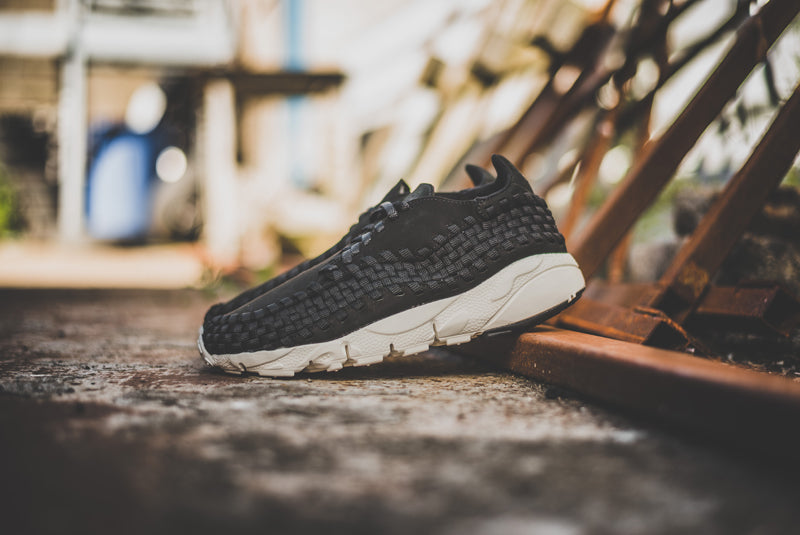 Nike Lab Air Footscape Woven NM874892-001 02 800pix