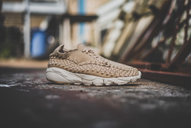 Nike Lab Air Footscape Woven NM874892-200 01 800pix