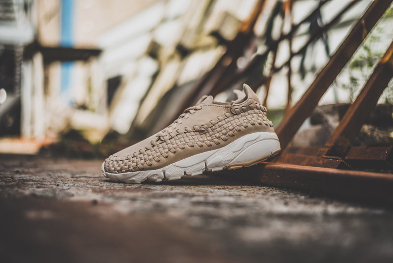 Nike Lab Air Footscape Woven NM874892-200 02 800pix