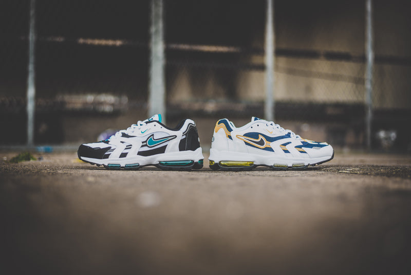 Nike Lab Air Max 96 II XX GROUP 02 800pix