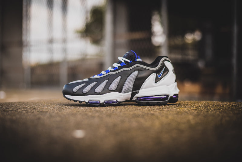 Nike Lab Air Max 96 XX870165-001 00 800pix