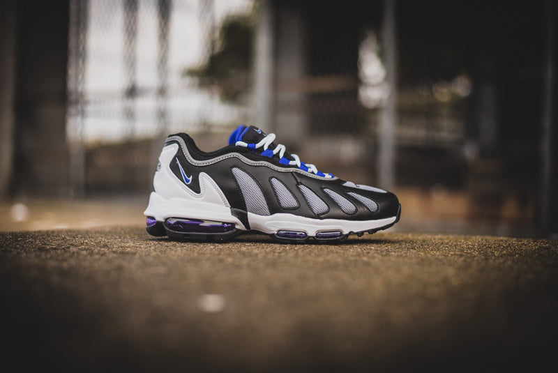Nike Lab Air Max 96 XX870165-100 01 800pix