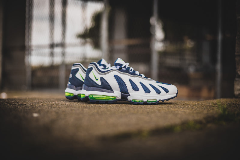 Nike Lab Air Max 96 XX870165-100 03 800pix