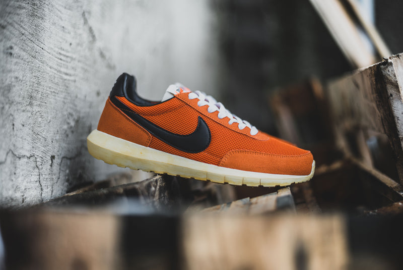 Nike Lab Roshe Daybreak NM OR