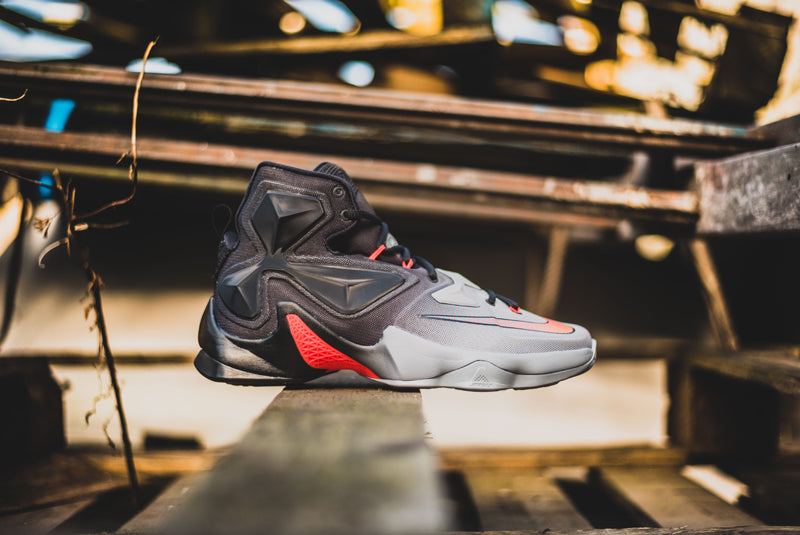Nike Lebron XIII On Court 001 800pix