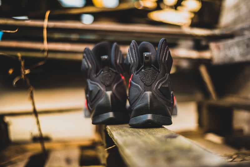 Nike Lebron XIII On Court 006 800pix
