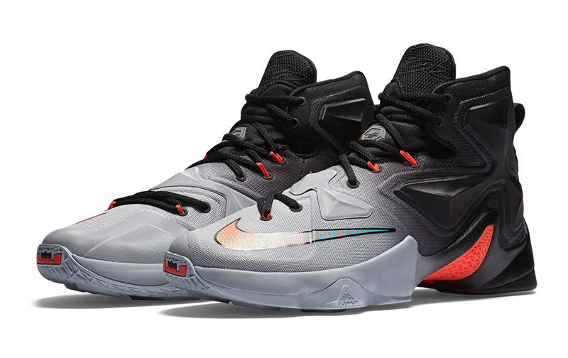 Nike Lebron XIII On Court 01 800pix