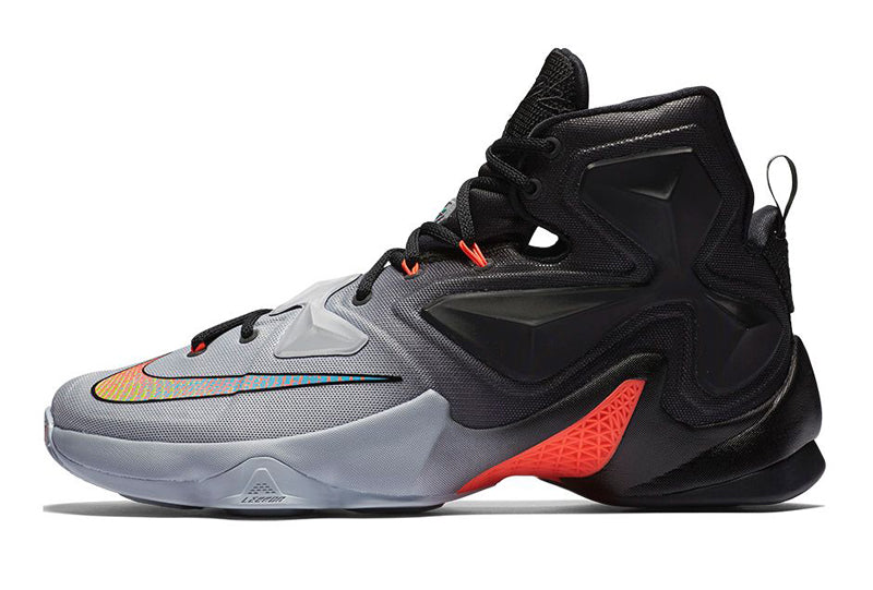 Nike Lebron XIII On Court 02 800pix