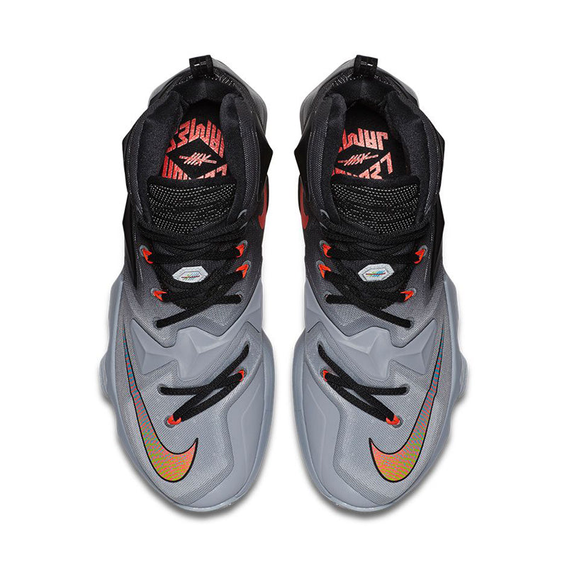 Nike Lebron XIII On Court 04 800pix