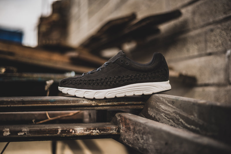 Nike Mayfly Black 02 800pix