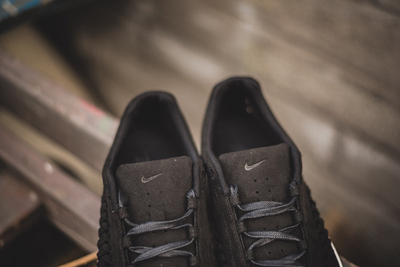 Nike Mayfly Black 04 800pix
