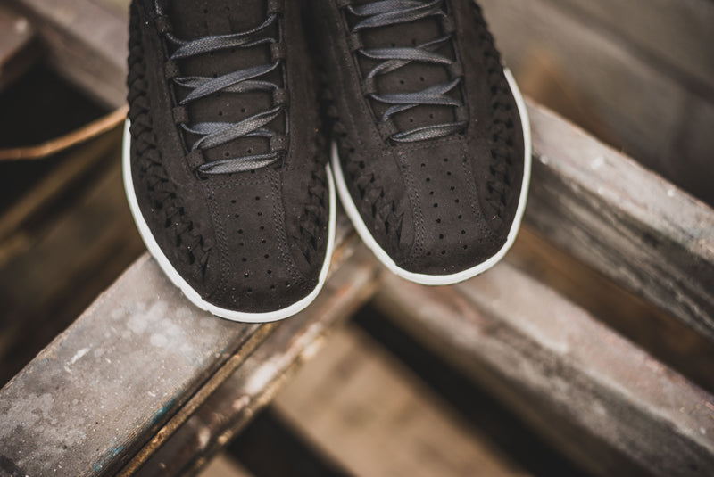 Nike Mayfly Black 05 800pix