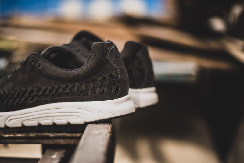 Nike Mayfly Black 06 800pix