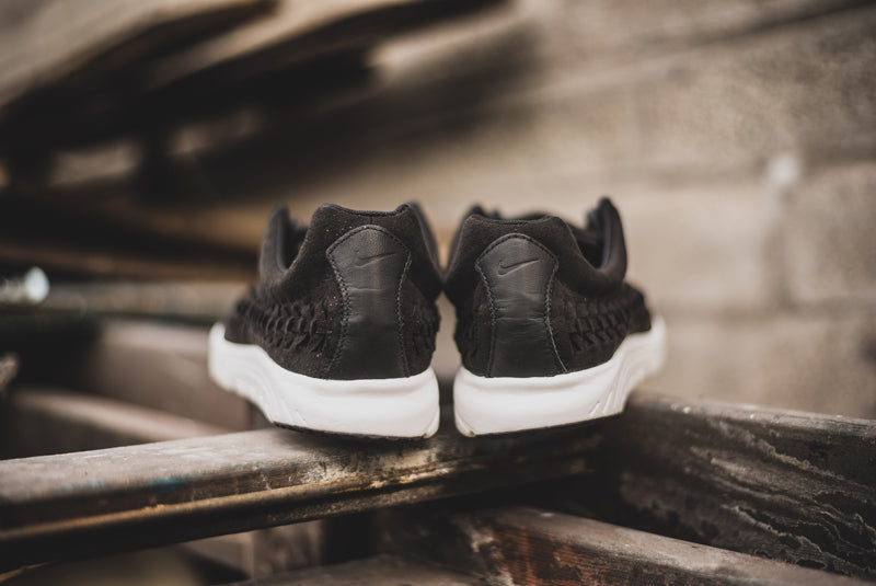 Nike Mayfly Black 07 800pix