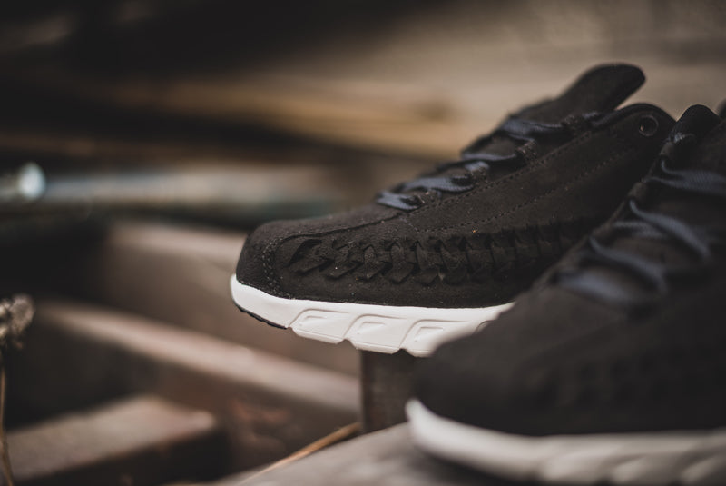 Nike Mayfly Black 08 800pix