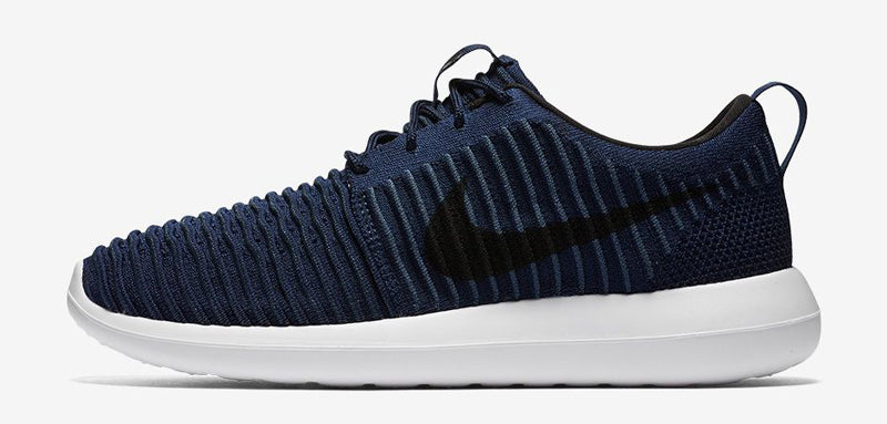 Nike-Roshe-Two-Flyknit-College-Navy-Medial