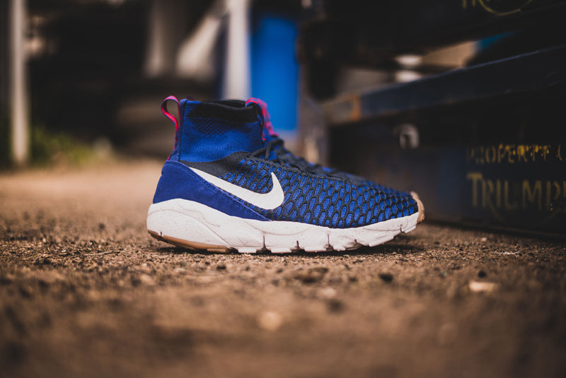 Nike air Footscape Magista Flyknit 01 800pix