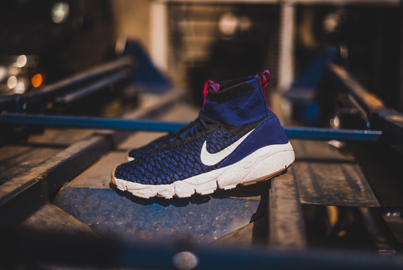 Nike air Footscape Magista Flyknit 02 800pix