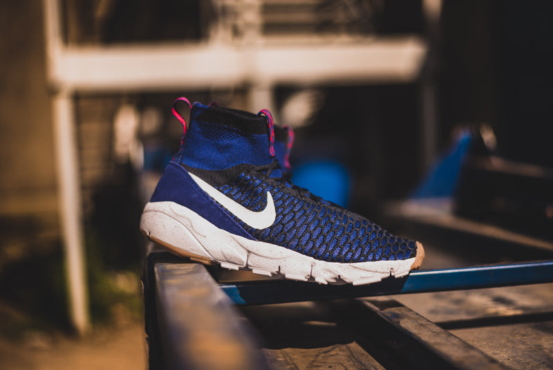 Nike air Footscape Magista Flyknit 04 800pix