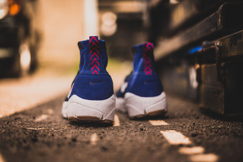 Nike air Footscape Magista Flyknit 05 800pix