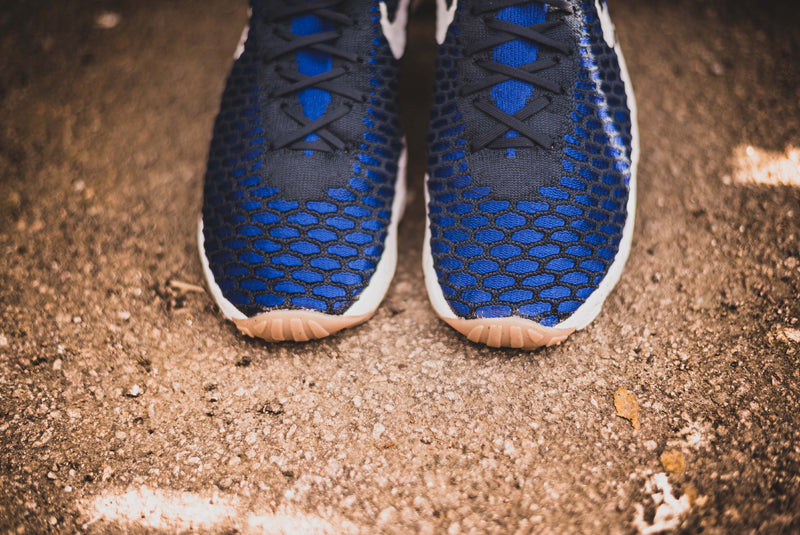 Nike air Footscape Magista Flyknit 08 800pix