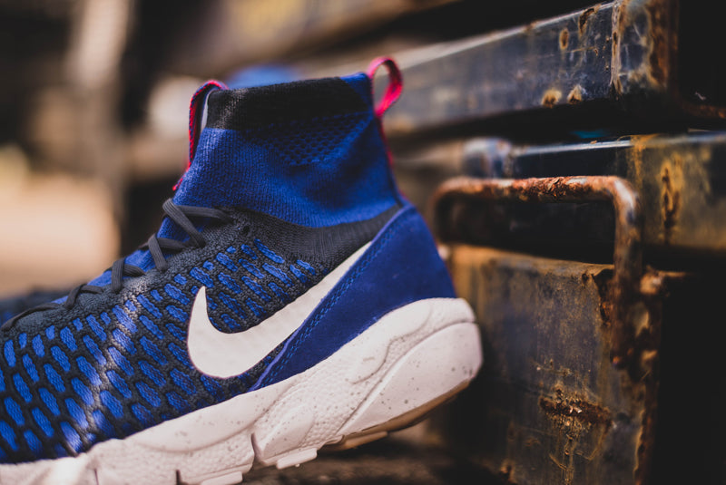 Nike air Footscape Magista Flyknit 10 800pix